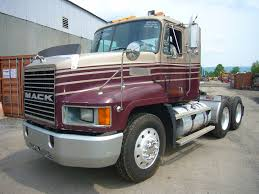1990 Mack CH613 Tandem Axle Day Cab Tractor For Sale By Arthur ... 700r4 Transmission 4x4 4wd Monster 2005 Used Fuller Transmission 10 Speed For Sale 1192 2009 1175 Fabulousfeeling Manual Cars To Buy In 2015 Motor Trend John The Diesel Man Clean 2nd Gen Used Dodge Cummins Peterbilts For Sale Mhc Trucks 2007 1181 2012 18 1155 5speed Swaps For Chevy Inline Six Engines Advance Freightliner Columbia Pre Emissions Flatbed Truck 4l60e Remanufactured Heavy Duty 2pc Case 2008 9 1189