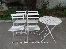 Samsonite Patio Furniture Dealers by Samsonite Plastic Folding Chairs