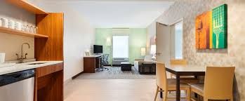 Patio World Fargo North Dakota by Home2 Suites Fargo Nd Extended Stay
