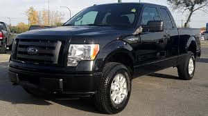 2012 FORD F150 - 78 - DirectFS 2012 Ford F150 Harleydavidson News And Information 35l Ecoboost Specifications 4wd Supercrew 145 Xlt Dealer In Gilbert Az Price Photos Reviews Features Used For Sale Bountiful Ut Vin 1ftfw1ef0cke11046 Platinum Exterior Interior At New York Fx4 Sherwood Park Ab 262351 Preowned Svt Raptor Crew Cab Pickup Salt Lake To Feature 0snakeskin8221 Review Road Reality