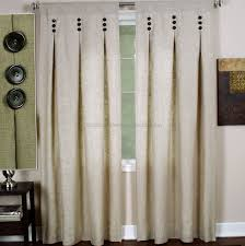 Walmart Mainstay Sheer Curtains by Curtain Bed Bath And Beyond Drapes With Timeless Designs In