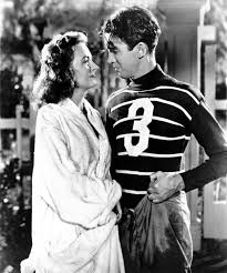 Make It A Wonderful Life by Ranking The Men Of Classic Holiday That U0027s Normal