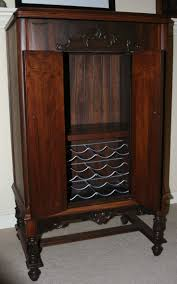 Econoline Blast Cabinet Accessories by 328 Best Bars U0026 Cocktail Cabinets Images On Pinterest Wine Caddy
