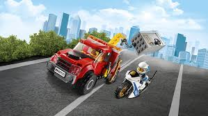LEGO 60137 City Police Tow Truck Trouble Building Toy Enjoyable Tow Truck Games That You Can Play Lego Technic 42070 All Terrain Skelbiult Towing Local Trucks Affordable Rates In 48628 Amazoncom Dickie Toy 37cm Toys Lego City Trouble 60137 1440 Hamleys For And Emergency Simulator Offroad City Android Melissa Doug Magnetic Puzzle Game The Room Grand Theft Auto V Towtruck 2015 On Steam Pickup 60081 1800 Cartoon Pilot Car And Helicopter Cargo Stock Kamaz43114 Gta San Andreas