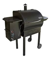 5 Best Backyard Smoker Suited for your Bud