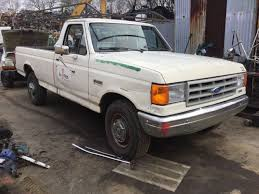 1990 Ford FORD F250 PICKUP | TPI 1970 Ford Truck Grille Trucks Grilles Trim Car Parts How To Install Replace Tailgate Linkage Rods F150 F250 F350 92 Salvage Yards Yard And Tent Photos Ceciliadevalcom Used Quad Axle Dump For Sale Plus Tonka Ride On Lmc Accsories Cargo Australia Fordtruck 70ft6149d Desert Valley Auto Rear Door Latch For Crew Cab Bronco 641972 Master Accessory Catalog Motor Great Looking Mercury Was At The Custom Store In Surrey Truck Accsories Jeep Parts