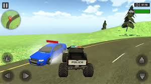 Offroad Police Monster Truck Chase Car Game (2018) || Police Monster ... Car Games 2017 Monster Truck Racing Android Gameplay Part 01 Monsters Wheels 2 Skill Videos Game Pvp Apk Download Free Game For Crazy Offroad Adventure Gameplay Simulator Driving 3d Trucks For Asphalt Xtreme 5 Cartoon Kids Video Dailymotion Dumadu Mobile Game Development Company Cross Platform Race Mod Moneyunlocked Gudang Android Apptoko Mmx 4x4 Destruction Review Pc Jam Crushit Trailer Ps4 Xone Youtube Ultimate