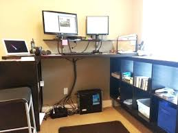 Office Max Stand Up Desk by Standing Desk Office Depot Office Max And Office Max Standing Desk