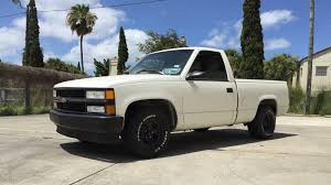 1989 GMC 1500 Pickup | T271 | Dallas 2015 Readers Diesels Diesel Power Magazine 1989 Gmc Sierra Pickup T33 Dallas 2016 12 Ton 350v8 Auto 1 Owner S15 Information And Photos Momentcar Topkick Tpi Sierra 1500 Rod Robertson Enterprises Inc Gmc Truck Jimmy 1995 Staggering Lifted Image 94 Donscar Regular Cab Specs Photos Modification For Sale 10 Used Cars From 1245 1gtbs14e6k8504099 S Price Poctracom Chevrolet Chevy Silverado 881992 Instrument Car Brochures