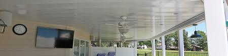 Diy Under Deck Ceiling Kits Nationwide diy under deck ceiling diy project