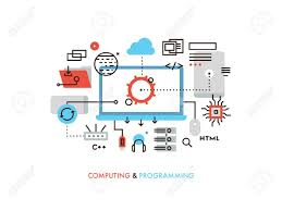 Thin Line Flat Design Of Cloud Computing Technology, Wireless ... Ggsvers Promo Code Youtube Realtime Hosting Demo Bitbucket Slack App Reviews The Review Web Archives Loudestdeals 6 Coupon Codes Sites For Godaddy Host Gator Blue Hostgator Discount Gatorcents Hostgator First Month 1 Cent Wwwgithubcom Github Website Home Page Source Code Hosting Bluehost Save 18144 Get A Free Domain Feb 2018 Namecheap 2016 Cheapest Offers Official Blog Source For Git And Why You Should Master Bot Recastai