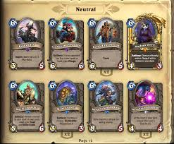 Edwin Vancleef Deck Budget by Experimental Budget Jade Tempo Rogue Constructed Icy Veins Forums