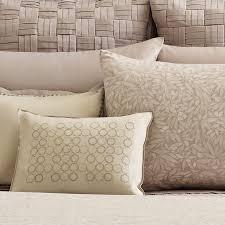 bedding alluring vera wang simplicity sheets bloomingdales bedding