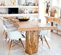 22 Exotic LIVE-EDGE Dining Tables You Must See - Elonahome.com 30 Plus Impressive Pallet Wood Fniture Designs And Ideas Fancy Natural Stylish Ding Table 50 Wonderful And Tutorials Decor Inspiring Room Looks Elegant With Marvellous Design Building Outdoor For Cover 8 Amazing Diy Projects To Repurpose Pallets Doing Work 22 Exotic Liveedge Tables You Must See Elonahecom A 10step Tutorial Hundreds Of Desk 1001 Repurposing Wooden Cheap Easy Made With Old Building Ideas