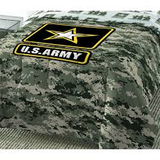 Army Camo Bathroom Decor by Military Camouflage Bedding Sets U2013 Ease Bedding With Style