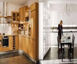 4 exklusiv küchen arena aviacia