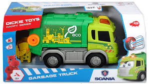 Dickie Toys 203816001
