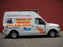 Forklift Repair & Maintenance Services In PA | Service New & Used ... Promotions Calumet Lift Truck Service Forklift Rental Fork Phoenix Trucks Ltd Forklift Truck Hire Sales And Vehicle Graphics Roeda Signs Valley Services Ltd Wisconsin Forklifts Yale Rent Material Ceacci Commercial Industrial Equipment Repair Bd Lifttruck Toyota Of South Texas Laredo Morning Times Forklift Service Lift Trucks Hook Karatsialis Press Container Provision Chicago Dealers Rentals