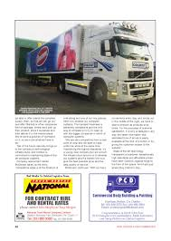 Irish Trucker Magazine - 2010-12 December By Lynn Group Media - Issuu Van Rental Dublin Large Youtube Take The Scenic Route Pikes Peak Penske Truck National Sixt Car Blog Cars Windfall Boom Sales 2012 33 Ton Tri Drive Rv Gonorth Gruas Industriales Union Exhibits At Private Council Conference Driver Championship Tr Group File08 Ford E450 Rentacarjpg Wikimedia Commons
