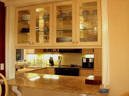 Dining Room Kitchen Ideas by Best 25 Pass Through Kitchen Ideas On Pinterest Half Wall