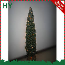 6ft Lighted Spiral Christmas Tree by Lighted Spiral Christmas Tree Part 46 6ft 5ft Clear Led