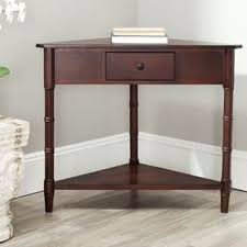 Table Sets Coffee Console Sofa & End Tables For Less