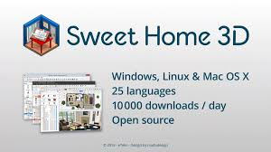 sweet home 3d 6 5 1 8 1 7 1 26 1 2 torrents
