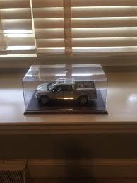 Evigna Diecast Lincoln Mark LT Truck Limited Edition Silver In Box ... Lincoln Pickup Truck 2017 Arstic Index Of Img Mark Lt Lt Stock Photo 78209169 Alamy 2006 The Year Road Test Motor Trend 2014 Socal Trucks Accsories And Crew Cab Pickup Truck Item K8273 So 2008 4x4 Base Fond Du Lac Wi 2007 Photos Informations Articles Bestcarmagcom Luxury Boasting Chameleon Paint Caridcom Filelincoln P415 Ltjpg Wikimedia Commons Interior Gallery Moibibiki 1 4dr Supercrew