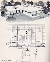Photos And Inspiration Home Pla by 38 Best Inspiration Vintage Home Plans Images On