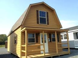 Tiny Homes Arkansas Tiny House Arkansas Builder – krepimub