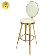 [Hot Item] Luxury White Leather Stainless Steel High Bar Chair Highend 7ply Clad Surgical Stainless Steel Nonstick Full Honeycomb Structure Plated Stirfry Pan Sponge Cushion High Chair European Bar Stools Reception With Stainless Steel High Backrest Stool Tradekorea Toyo Barstool Comfort Design The Amazoncom Jykoo Stool Hot Sale Commercial Modern Luxury French For Table Iron Buy Metal Stoolpu Seat Gold Leather Vintage Vintagebar Leatherbar Product On Alibacom Tengye Fniture Light Luxury Casual Single Padded White Leather Chair A Frame Portable Folding Walking Stick Cane Pu Glides