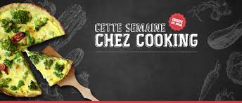 cooking cuisine maison cooking
