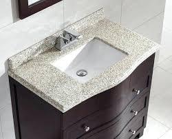 Menards Bathroom Vanity Mirrors by Menards Bathroom Vanity Vibrant Bathroom Mirrors 3 4 W X D