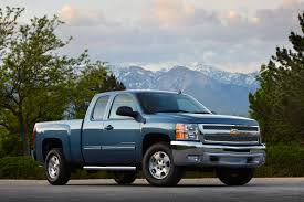 2013 Chevrolet Silverado 1500 Preview | J.D. Power Cars 2013 Chevy Gmc Natural Gas Bifuel Pickup Trucks Announced 2015 Toyota Tacoma Trd Pro Black Wallpaper Httpcarwallspaper Sierra 1500 Overview Cargurus Top 15 Most Fuelefficient 2016 Pickups 101 Busting Myths Of Truck Aerodynamics Used Ram For Sale Pricing Features Edmunds 2014 Nissan Frontier And Titan Among Edmundscom 9 Fuel 12ton Shootout 5 Trucks Days 1 Winner Medium Duty Silverado V6 Bestinclass Capability 24 Mpg Highway Ecofriendly Haulers 10 Trend Vehicle Dependability Study Dependable Jd