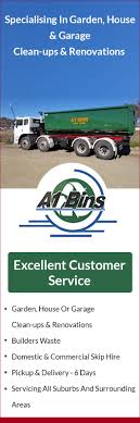 A1 Bins - Waste Disposal & Reduction Services - Hume Ups Is Testing These Cartoonlike Electric Trucks On Ldon Roads Truck Wash Systems Retail Commercial Trucks Interclean Slipping Green Through The Back Door Huffpost Sted Launching A Drone From Truck For Deliveries The Pontiac Chase In Sevenups Real As It Gets Hagerty Articles Agility To Supply With Cng Fuel 445 Additional South Jersey Chevy Dealer Best Deals Gentilini Chevrolet For Big Vehicle Fleets Elimating Lefts Right Spokesman Reading Body Service Bodies That Work Hard Isuzu Used Vehicles Located Across Uk 100 Best Vehicle Tracking Device Images Pinterest