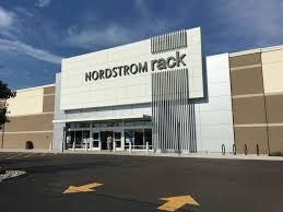 See inside the new Nordstrom Rack now open in Novi