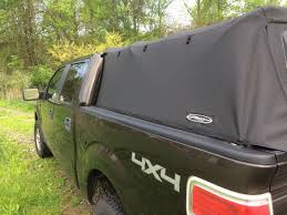 2009 Ford F150 Softopper 5.5ft Bed - Fits 2004 To 2014 - Southwest ... 2006 Ford F150 For Sale Autolist Craigslist Car By Owner Austin Tx Searchthewd5org Dc Md Va Cars Sale By 2018 2019 New Lansing 82019 Reviews Javier M Sam_0443 Switchngo Chicago Trucks For Ltt Isuzu Landscape Isuzu Crew Cab Box Truck Pittsburgh Pa Com Wheeling Stuff Classifieds In Classics Near Pennsylvania On Autotrader Cheap