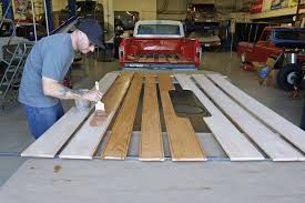 Bed Wood Options For Chevy C10 And GMC Trucks - Hot Rod Network Best Sealer For Wood Truck Bed Migrant Resource Network Truck Bed Tips Tricks And Tutorials Model Cars Magazine Forum Brothers Classic Chevy Wood Wooden Performance Online Inc Hot Rod Trucks Projects Custom Ideashow To The Hamb Parts Retains Marketing Specialists Bonspemedia Photo Gallery Sapele Floor Classic Lachanceaustore Com Youtube Post Your Woodmetal Customizmodified Or Stock Page 9 Red Oak Ten Trick Ideas From 2015 Sema Show A 1939 Chevy Pickup That Mixes Themes With Great Results