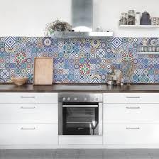deine küche braucht einen neuen look dann sind klebefolie