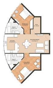 David Weekley Floor Plans 2007 by 383 Best Maisons Images On Pinterest Architecture Floor Plans