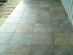 tile over concrete – salmaun