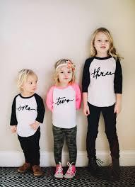 custom tees and t shirts u2014 two birthday tee 2nd birthday two