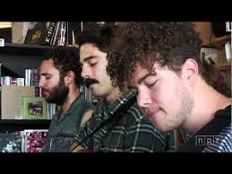 Local Natives Ceilings Mp3 Download by Local Natives Mp3 Mp3 Download U2013 Mp3cloud