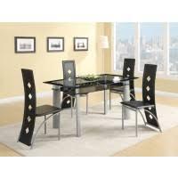 Lakeland FL Furniture Store