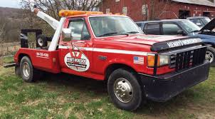 1987 Ford F-350 Wrecker/tow Truck - YouTube Ford Tow Truck For Sale 2017 Ford F550 Trucks Used Greenlight Running On Empty Series 4 1956 F100 Tow Gulf 1997 F350 44 Holmes 440 Wrecker Truck Mid America 1996 Sale Agero Network News Of The Week June 1 2015 Front View Of Rusted Out Early 1940s Editorial For Salefordf650 Xlt Super Cabfullerton Canew Car Nypd S331 Gta5modscom Ford Wrecker 4wd Dually 5 Speed Manual 1929 Model Aa Stock Photo 479101 Alamy F250 Gta San Andreas