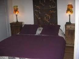 chambre d hote la forge chambre et table d hôte la forge chambre d hôtes à la selve