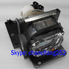 Mitsubishi Projector Lamp Hc6800 by Discount Mitsubishi Projector Housing 2017 Mitsubishi Projector