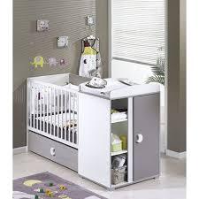 chambre sauthon pas cher sauthon meubles lit bébé chambre transformable 60 x120 cm india