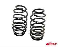 Truck Springs Goodyear 8017 Contitech 644n Truck Air Springs Bag Stools Recyclart Hotchkis Sport Suspension Systems Parts And Complete Boltin Ford Bronco Fseries Super Flex Coil 7 Inch Spiral Torsion Spring Tarp System Parts Dump Products Running The 3 In One Complete Barrie B Is Flattened Out Leaf Springs Automotive General Topics Bob How To Install Leaf Helper Youtube 3500 On A 1500 Suburban Chevy Forum Gm Club Supersprings Review And Comparison Coilover Shock Absorber Assembly Red Brakes Shocks