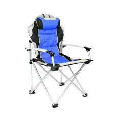 100 Folding Chair With Carrying Case ProMech Racing FoldUp Paddock With Carry Bag Picnic